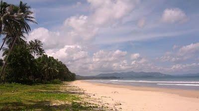 Philippine Land